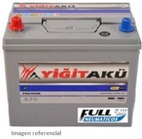 Batería Yigitakü 80D26R