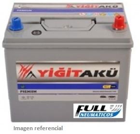 Batería N120