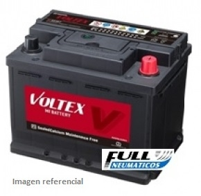 Batería 55530 55457